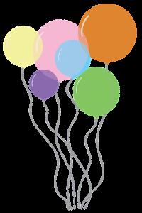 balloons-1080067_640