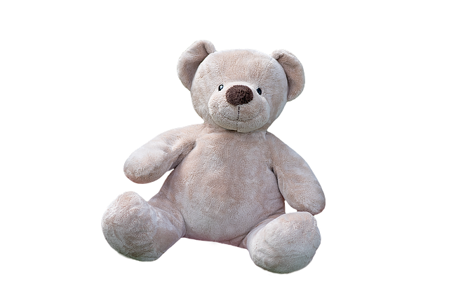 teddy-bear-1085162_640